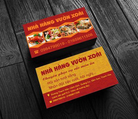 in name card giá rẻ 0983944703