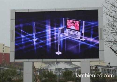 màn hình led-3