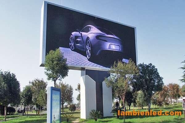 màn hình led giá rẻ