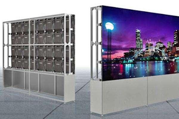 cung cấp màn hình led giá rẻ