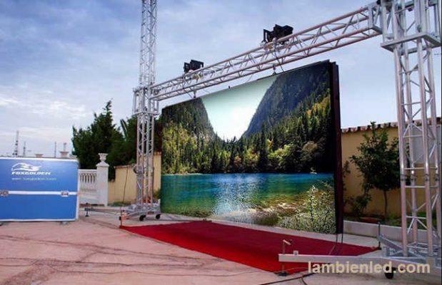 màn hình led cỡ lớn 3