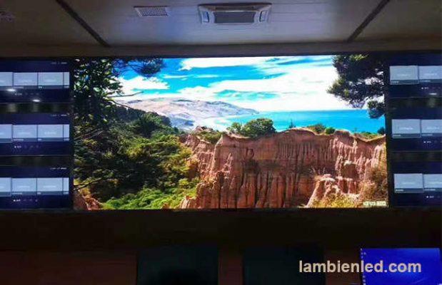 màn hình led cỡ lớn 2