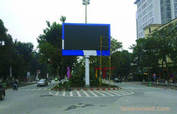 màn hình led giá rẻ 3