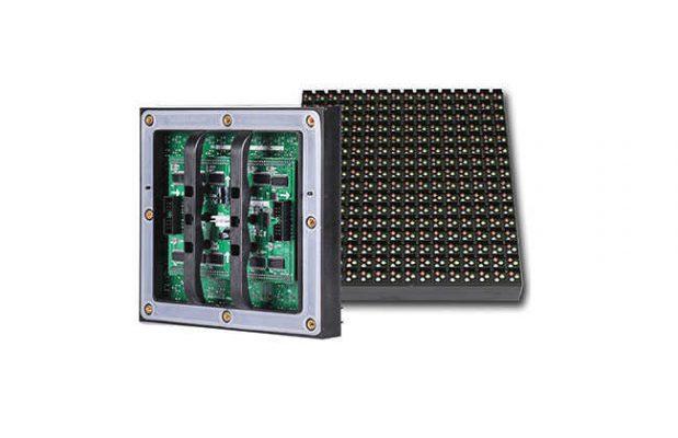 modul led 1