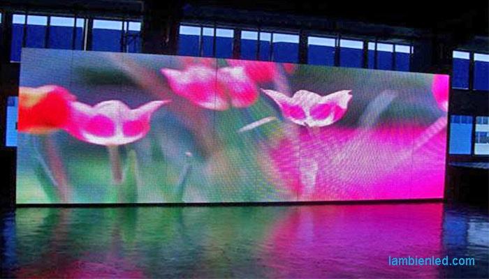 màn hình led full color